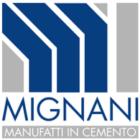 Mignani