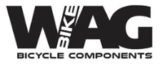 Logo WAG